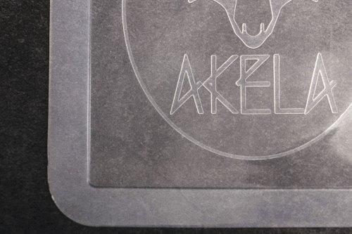akela_05